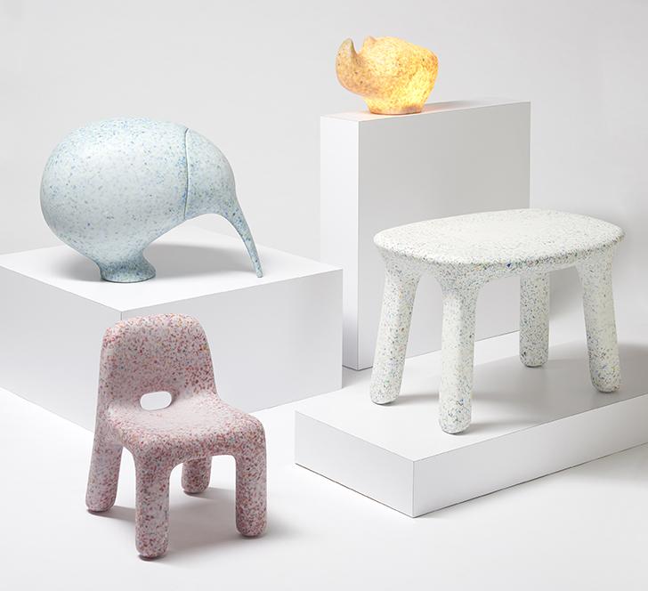 Unduetrestella Design Week Art Design And Creativity