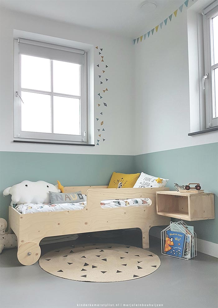 mint-white-kids-room1