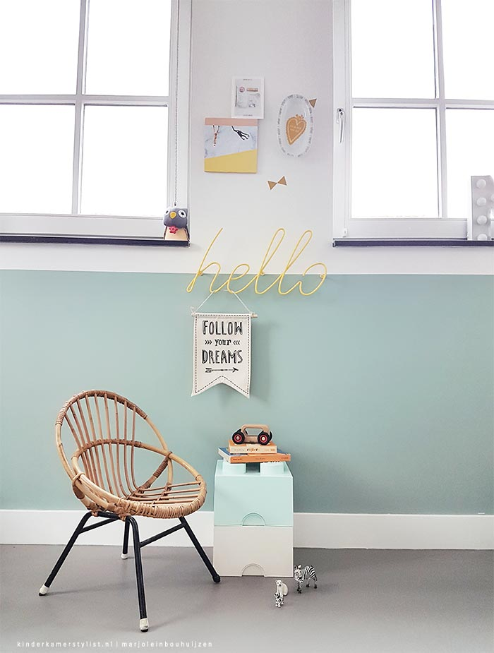 mint-white-kids-room2
