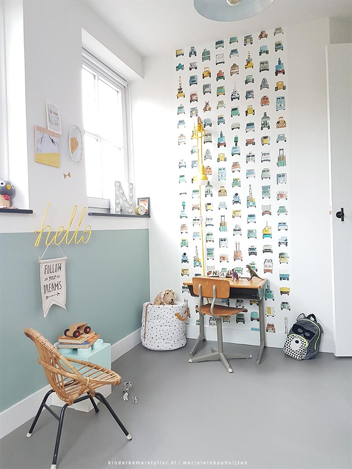 mint-white-kids-room4