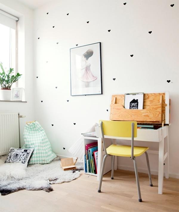 nice-kids-desk2