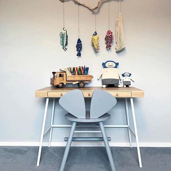 nice-kids-desk3