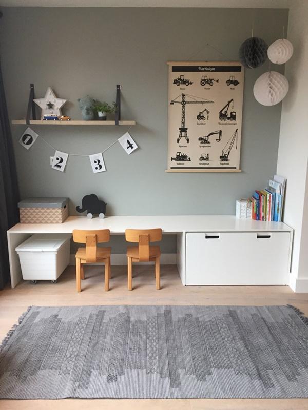 nice-kids-desk4