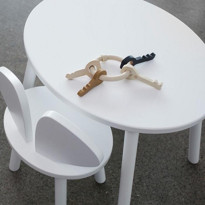 1a minifili - furniture