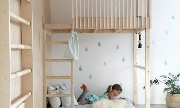5 custom made plywood bed ideas to steal