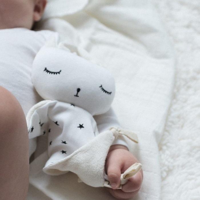 minifili - baby essentials