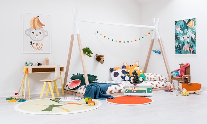 kids-furniture-in2wood1