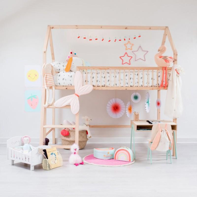 kids-furniture-in2wood2