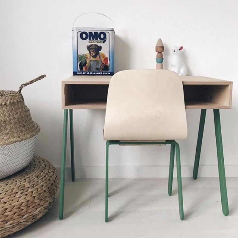kids-furniture-in2wood4