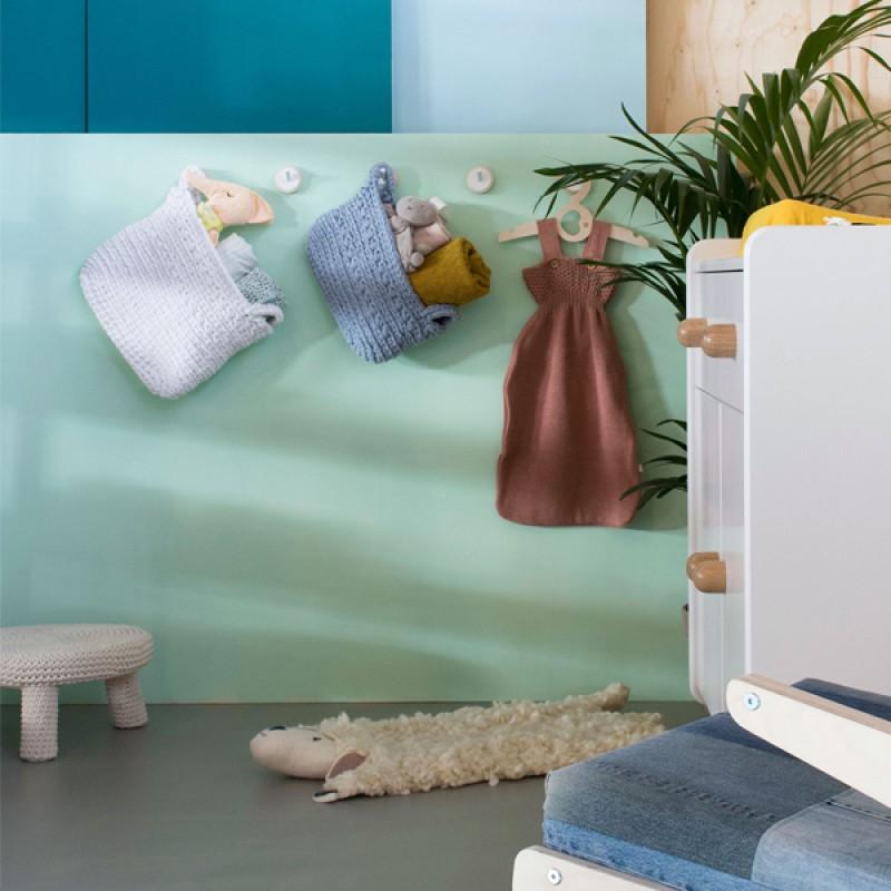 kids-furniture-in2wood5