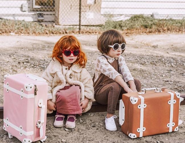 lli-ella-cool-product-for-kids1