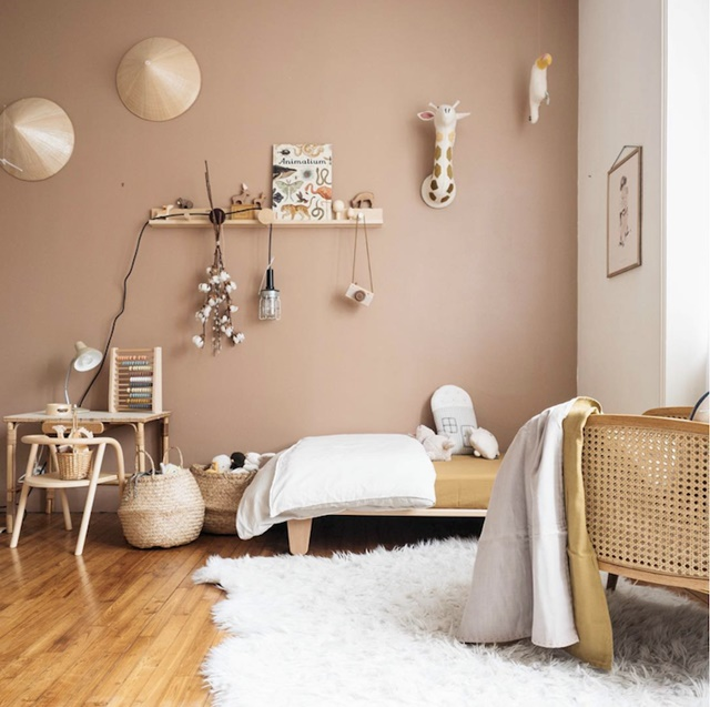 bedroom-inspiration1