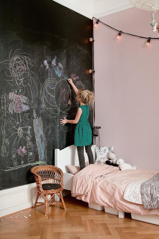 inspiring-bedroom2