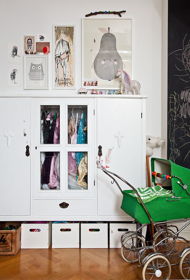 inspiring-bedroom3