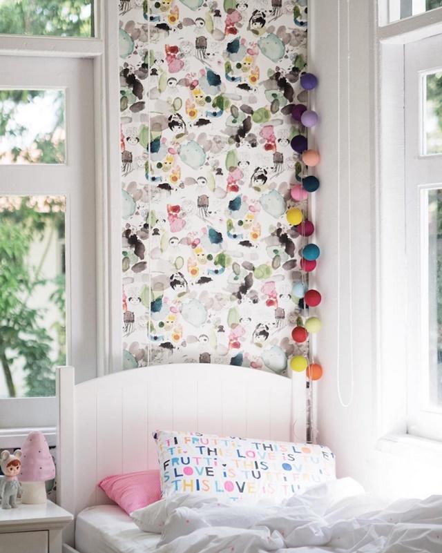 inspiring-bedroom4