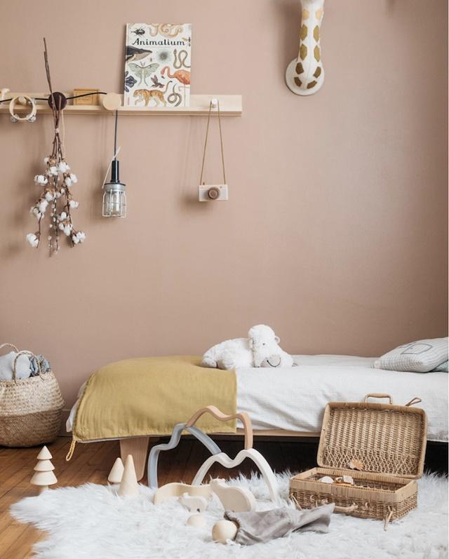 inspiring-bedroom6