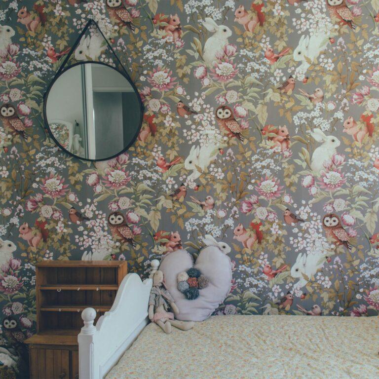 jimyy-cricket-wallpaper4