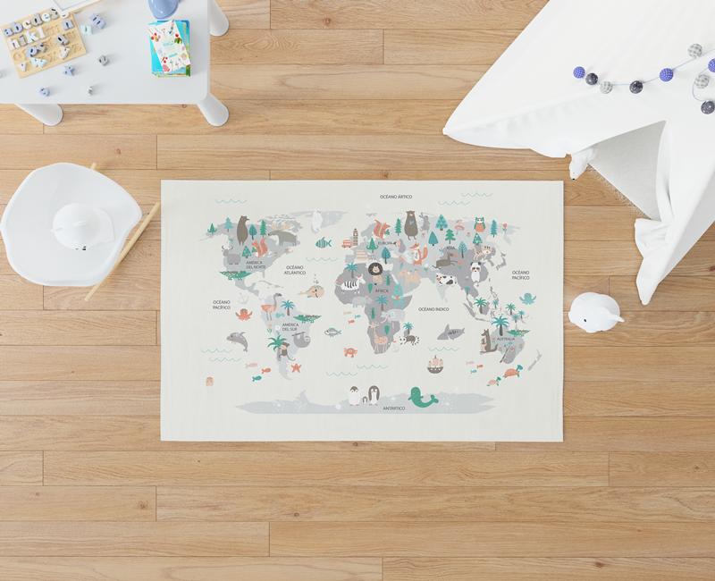 vinyl-rugs3