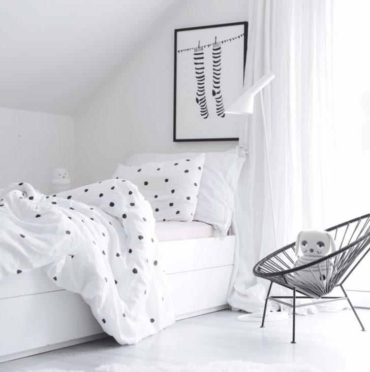 Ooh noo ladybird bedding